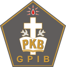 Ibadah Pelkat PKB 26 Maret 2016
