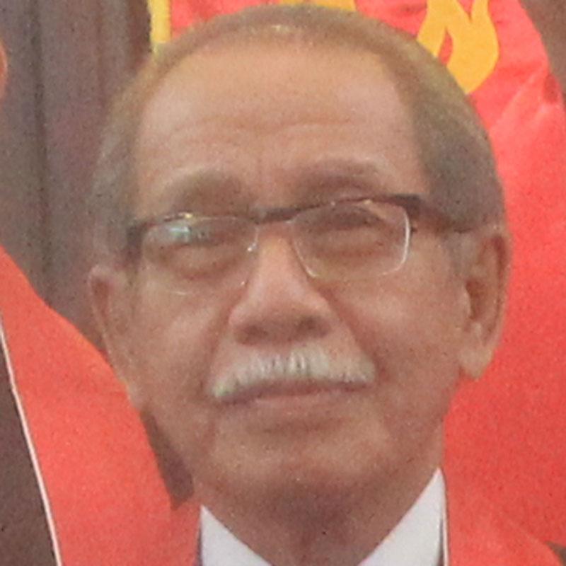 Pnt. Sutrasman
