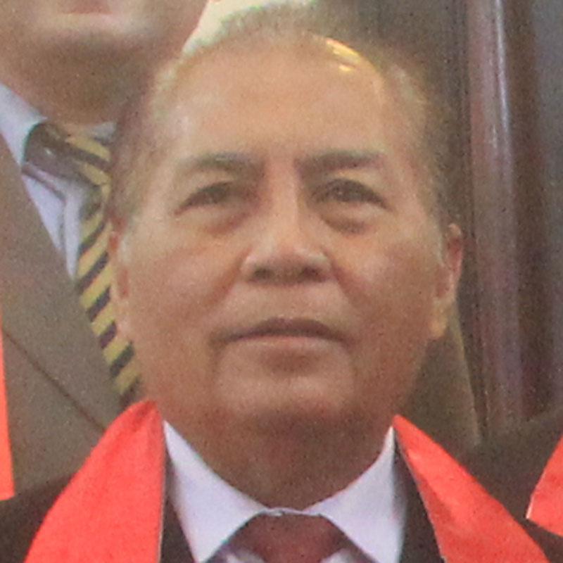 Pnt.Jan Marthin Tetelepta