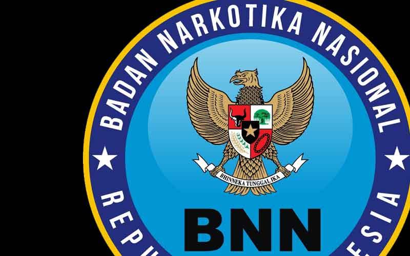 Pelayanan Ke Unit Terapi dan Rehabilitas – BNN Lido Juli-Sept