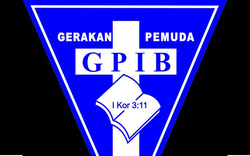 Ibadah Pelkat Gerakan Pemuda (GP)  16 April