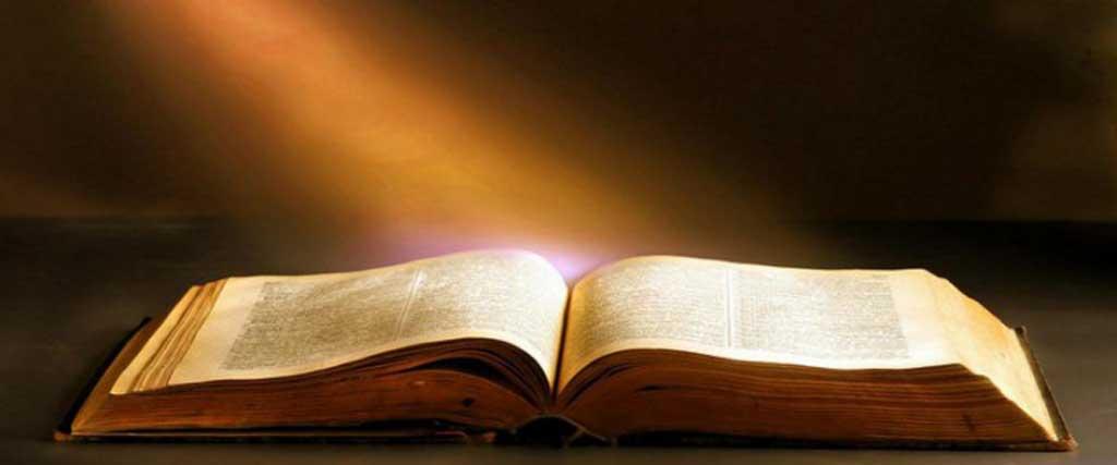 Ibadah Pengucapan Syukur (IPS) 20 Maret