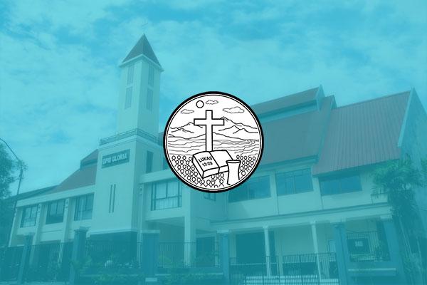Persiapan Pelayan Firman Ibadah Pelkat PKP,PKB,PKLU 09/02 & 12/02