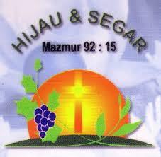 Jadwal Ibadah Pelkat PKLU