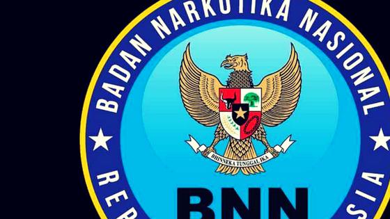 Jadwal Persiapan & Pelayanan BNN