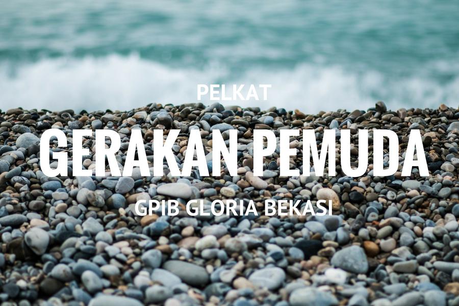 Ibadah PELKAT GP 01 Apr '17