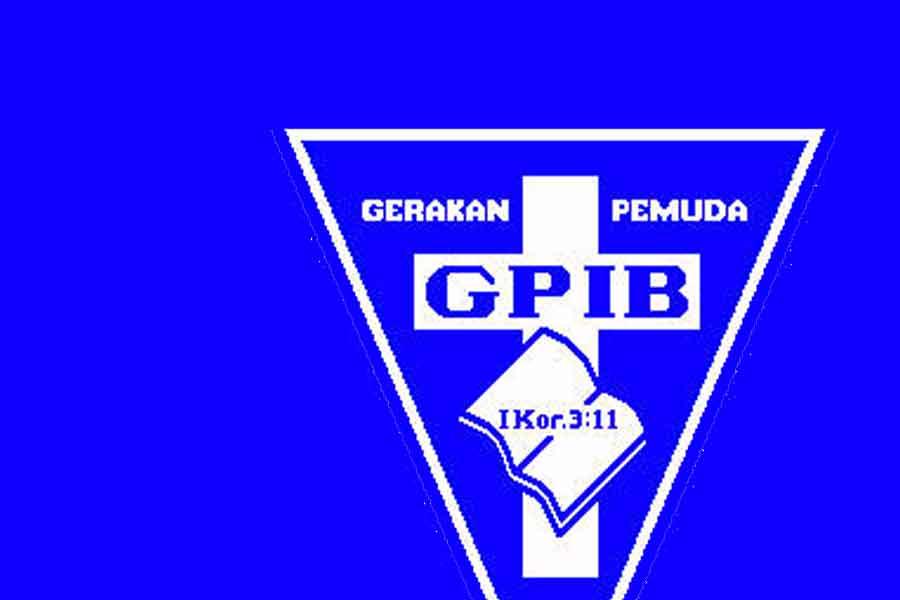 Ibadah Gabunngan Pelkat GP Mupel Bekasi