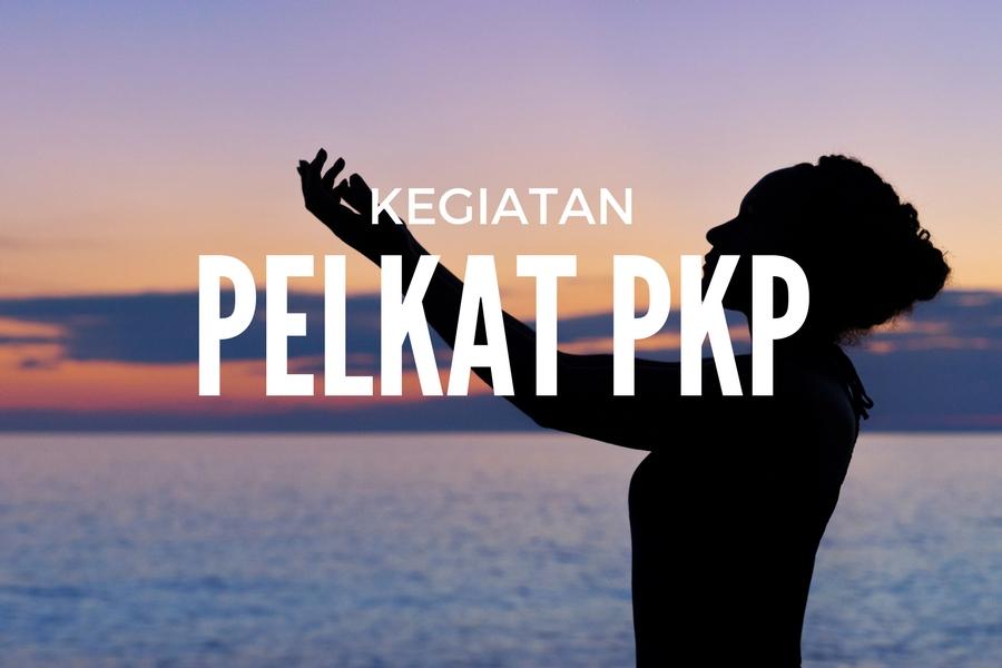 Kegiatan Pelkat PKP 28 dan 29 Juni '18