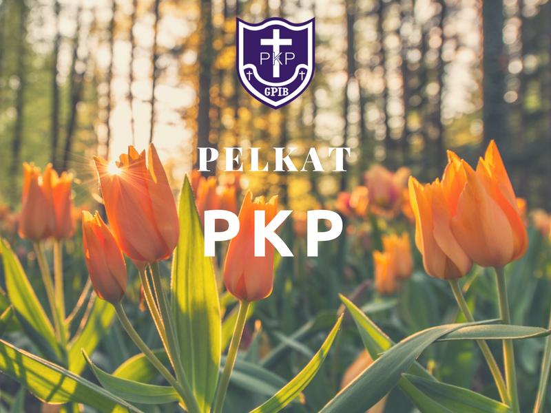 Kegiatan Pelkat PKP 01 Juli 2018