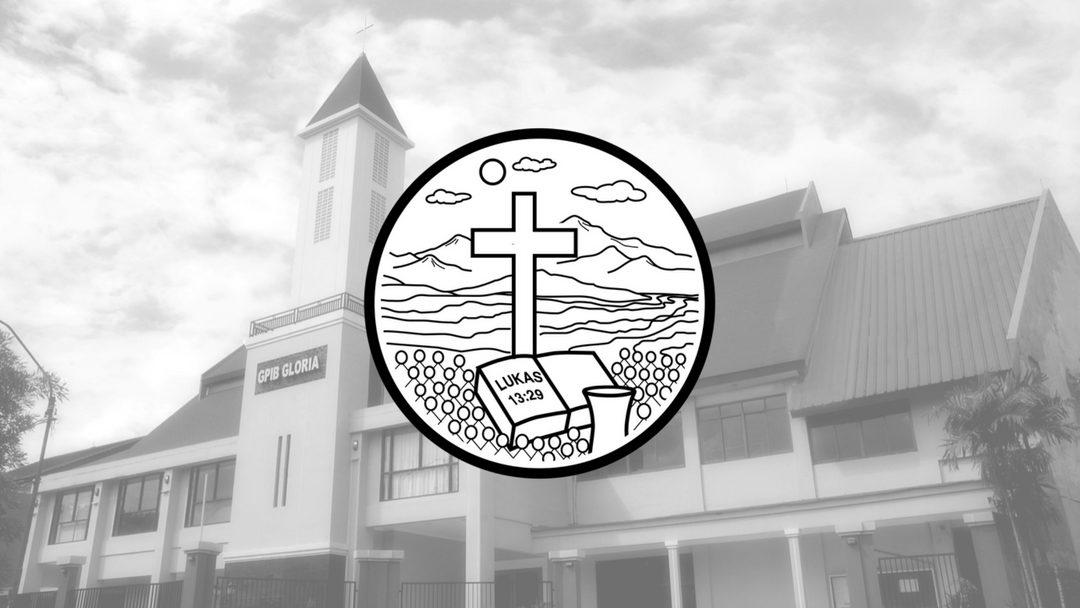 Ibadah Persekutuan Doa 21 Agustus '19