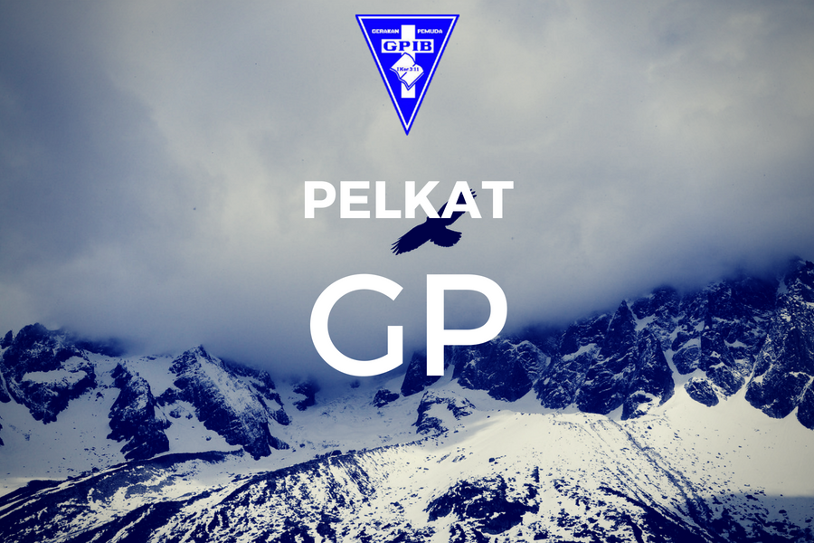Ibadah Pelkat GP 08 September '18