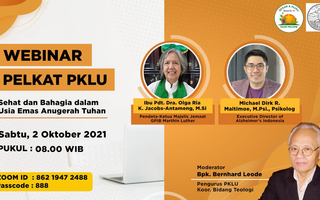 Webminar PKLU 2 Oct 2021