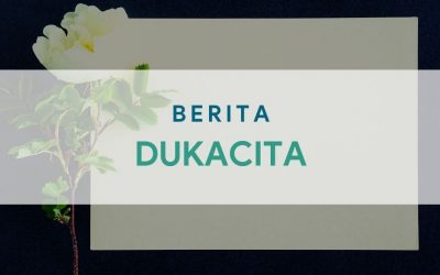 Berita Dukacita 11 April 2021